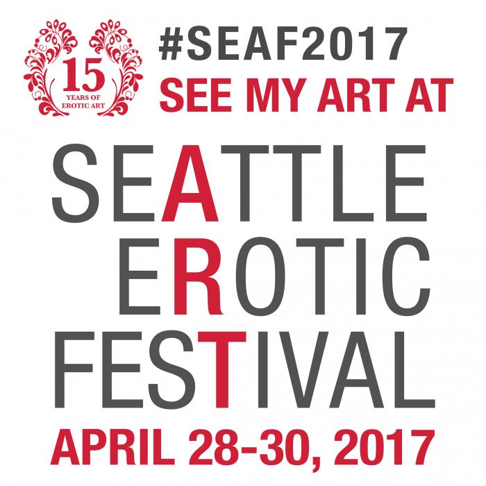 seattle, erotic, art, festiva,l sex, erotic